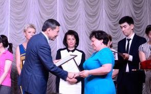 Бренд спортивной одежды Zibroo получил награды на Форуме Лёгкой Промышленности