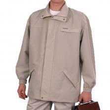 Куртка №134