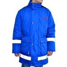 Куртка №40