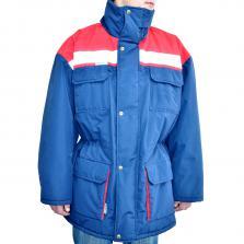 Куртка №51