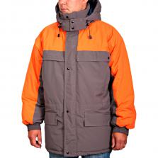 Куртка №198