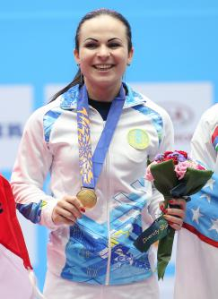 """Collection """"Asian Games 2014"""""""