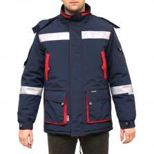 Куртка №54