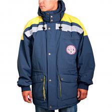 Куртка №46