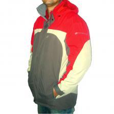 Куртка №197